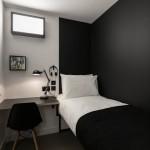 podroom2